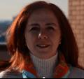 Catalina Chaux-Echeverri LLM -ACPC-ACC, TILT MBTI