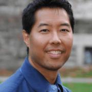 Justin Inoue CPCC, PCC, CSAT
