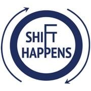 Shift Happens Coaching
