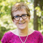 Carol McLean CPCC, ACC, CNTC
